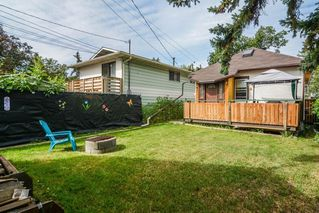 Photo 31: 2018 41 Street SE in Calgary: Forest Lawn Detached for sale : MLS®# A1019301