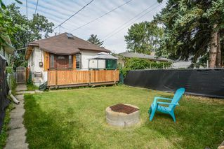 Photo 2: 2018 41 Street SE in Calgary: Forest Lawn Detached for sale : MLS®# A1019301