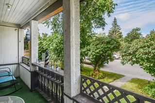 Photo 14: 2018 41 Street SE in Calgary: Forest Lawn Detached for sale : MLS®# A1019301