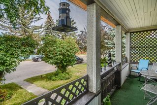 Photo 13: 2018 41 Street SE in Calgary: Forest Lawn Detached for sale : MLS®# A1019301