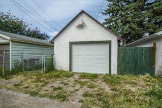 Photo 32: 2018 41 Street SE in Calgary: Forest Lawn Detached for sale : MLS®# A1019301