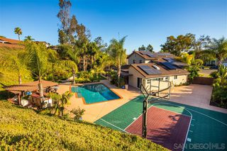 Photo 20: SCRIPPS RANCH House for sale : 5 bedrooms : 11828 Clearwood Ct in San Diego