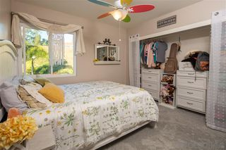 Photo 9: SCRIPPS RANCH House for sale : 5 bedrooms : 11828 Clearwood Ct in San Diego