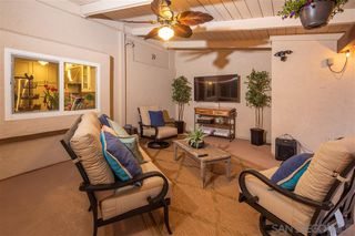 Photo 15: SCRIPPS RANCH House for sale : 5 bedrooms : 11828 Clearwood Ct in San Diego