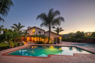 Photo 2: SCRIPPS RANCH House for sale : 5 bedrooms : 11828 Clearwood Ct in San Diego