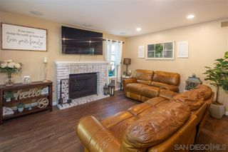 Photo 5: SCRIPPS RANCH House for sale : 5 bedrooms : 11828 Clearwood Ct in San Diego