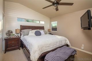 Photo 11: SCRIPPS RANCH House for sale : 5 bedrooms : 11828 Clearwood Ct in San Diego