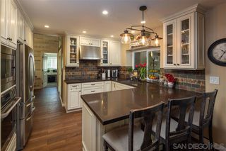 Photo 6: SCRIPPS RANCH House for sale : 5 bedrooms : 11828 Clearwood Ct in San Diego