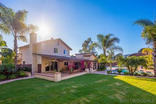 Photo 17: SCRIPPS RANCH House for sale : 5 bedrooms : 11828 Clearwood Ct in San Diego