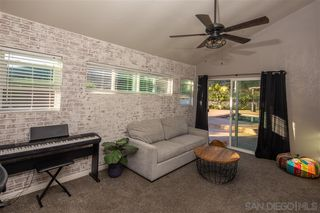 Photo 8: SCRIPPS RANCH House for sale : 5 bedrooms : 11828 Clearwood Ct in San Diego