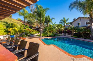 Photo 19: SCRIPPS RANCH House for sale : 5 bedrooms : 11828 Clearwood Ct in San Diego