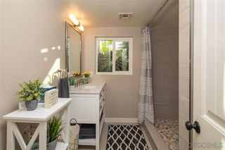 Photo 7: SCRIPPS RANCH House for sale : 5 bedrooms : 11828 Clearwood Ct in San Diego