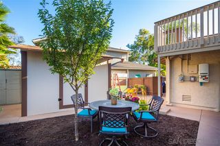 Photo 16: SCRIPPS RANCH House for sale : 5 bedrooms : 11828 Clearwood Ct in San Diego