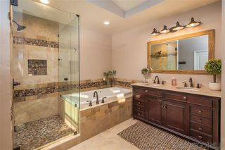 Photo 10: SCRIPPS RANCH House for sale : 5 bedrooms : 11828 Clearwood Ct in San Diego
