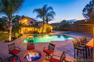 Photo 12: SCRIPPS RANCH House for sale : 5 bedrooms : 11828 Clearwood Ct in San Diego