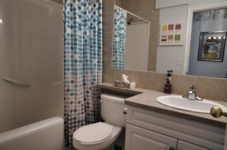 Photo 7: 201 29 N RAILWAY Street: Okotoks Apartment for sale : MLS®# A1022842