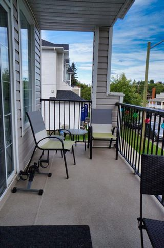Photo 10: 201 29 N RAILWAY Street: Okotoks Apartment for sale : MLS®# A1022842