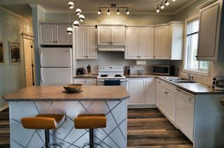 Photo 4: 201 29 N RAILWAY Street: Okotoks Apartment for sale : MLS®# A1022842