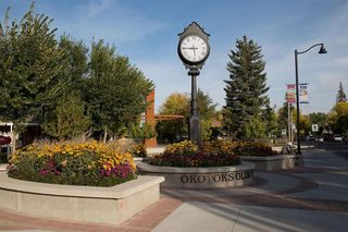 Photo 13: 201 29 N RAILWAY Street: Okotoks Apartment for sale : MLS®# A1022842