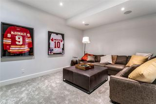 Photo 33: 16 6 SCARPE Drive SW in Calgary: Garrison Woods Row/Townhouse for sale : MLS®# A1023915