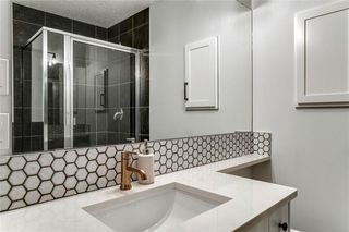 Photo 29: 16 6 SCARPE Drive SW in Calgary: Garrison Woods Row/Townhouse for sale : MLS®# A1023915