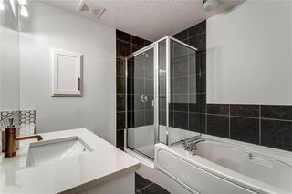 Photo 30: 16 6 SCARPE Drive SW in Calgary: Garrison Woods Row/Townhouse for sale : MLS®# A1023915