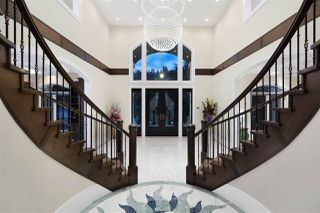 Photo 10: 5358 KENSINGTON Crescent in West Vancouver: Caulfeild House for sale : MLS®# R2488354