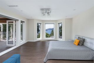 Photo 33: 5358 KENSINGTON Crescent in West Vancouver: Caulfeild House for sale : MLS®# R2488354