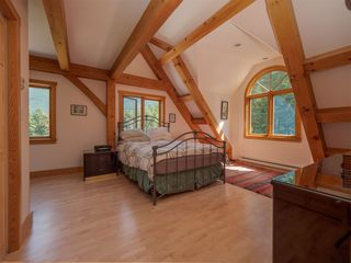 Photo 15: 5767 MT. DANIEL VIEW Road in Pender Harbour: Pender Harbour Egmont House for sale (Sunshine Coast)  : MLS®# R2493304