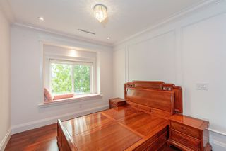 Photo 28: 11331 SEAHAM Crescent in Richmond: Ironwood House for sale : MLS®# R2498698