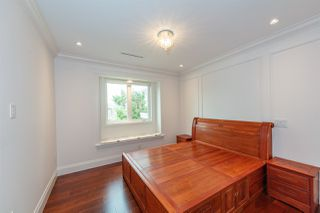 Photo 29: 11331 SEAHAM Crescent in Richmond: Ironwood House for sale : MLS®# R2498698