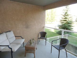 Photo 17: 133 200 BETHEL Drive: Sherwood Park Condo for sale : MLS®# E4214552