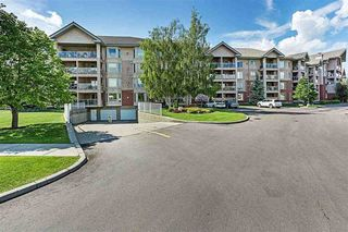 Photo 32: 133 200 BETHEL Drive: Sherwood Park Condo for sale : MLS®# E4214552