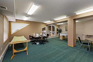 Photo 27: 133 200 BETHEL Drive: Sherwood Park Condo for sale : MLS®# E4214552
