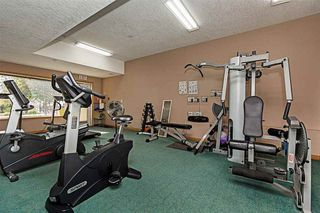 Photo 24: 133 200 BETHEL Drive: Sherwood Park Condo for sale : MLS®# E4214552