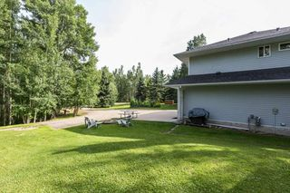 Photo 5: 180 47424 RR 20A: Rural Leduc County House for sale : MLS®# E4215468
