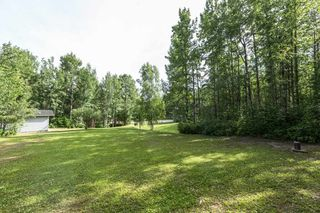 Photo 39: 180 47424 RR 20A: Rural Leduc County House for sale : MLS®# E4215468