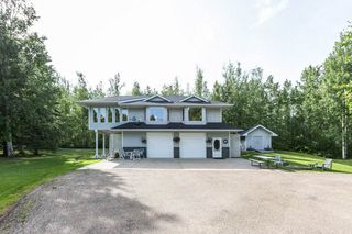 Photo 2: 180 47424 RR 20A: Rural Leduc County House for sale : MLS®# E4215468