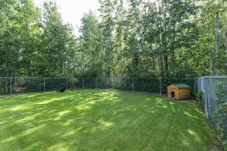 Photo 36: 180 47424 RR 20A: Rural Leduc County House for sale : MLS®# E4215468