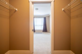 "Photo 17: 414 3192 GLADWIN Road in Abbotsford: Central Abbotsford Condo for sale in ""BROOKLYN"" : MLS®# R2503884"