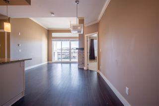 "Photo 6: 414 3192 GLADWIN Road in Abbotsford: Central Abbotsford Condo for sale in ""BROOKLYN"" : MLS®# R2503884"