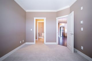 "Photo 14: 414 3192 GLADWIN Road in Abbotsford: Central Abbotsford Condo for sale in ""BROOKLYN"" : MLS®# R2503884"