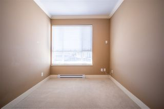 "Photo 18: 414 3192 GLADWIN Road in Abbotsford: Central Abbotsford Condo for sale in ""BROOKLYN"" : MLS®# R2503884"