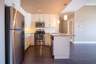 "Photo 2: 414 3192 GLADWIN Road in Abbotsford: Central Abbotsford Condo for sale in ""BROOKLYN"" : MLS®# R2503884"