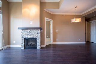 "Photo 9: 414 3192 GLADWIN Road in Abbotsford: Central Abbotsford Condo for sale in ""BROOKLYN"" : MLS®# R2503884"