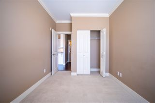 "Photo 19: 414 3192 GLADWIN Road in Abbotsford: Central Abbotsford Condo for sale in ""BROOKLYN"" : MLS®# R2503884"