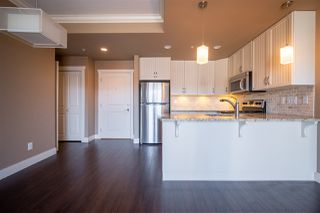 "Photo 5: 414 3192 GLADWIN Road in Abbotsford: Central Abbotsford Condo for sale in ""BROOKLYN"" : MLS®# R2503884"
