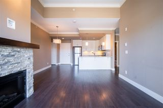 "Photo 8: 414 3192 GLADWIN Road in Abbotsford: Central Abbotsford Condo for sale in ""BROOKLYN"" : MLS®# R2503884"