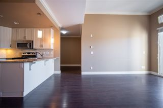 "Photo 7: 414 3192 GLADWIN Road in Abbotsford: Central Abbotsford Condo for sale in ""BROOKLYN"" : MLS®# R2503884"