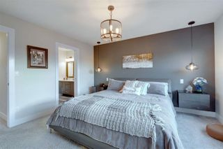 Photo 19: 11322 128 Street in Edmonton: Zone 07 House for sale : MLS®# E4217236